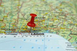 Nigerianische Wirtschaft vor dem Comeback