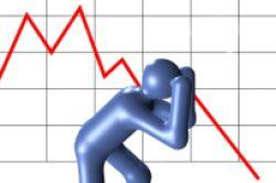 Private-Equity-Branche blickt auf Horrorjahr zurück