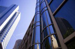 Gewerbeimmobilien: Der Run setzt sich fort