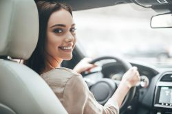 Bessere Regionalklassen für über fünf Millionen Autofahrer