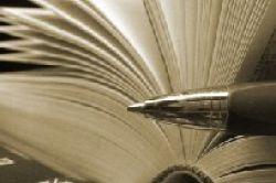 Weiterbildung: EBS und Deutsche Börse kooperieren