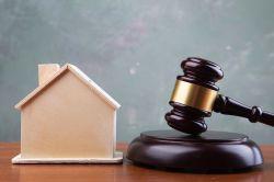 BGH-Urteil: Vermieter muss bei Schäden keine Frist setzen
