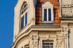 400 Millionen Euro mehr für die Gebäudesanierung