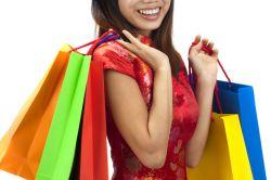 Fidelity setzt auf Konsum in China