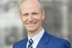 Ein deutscher Klassiker der Investmentliteratur