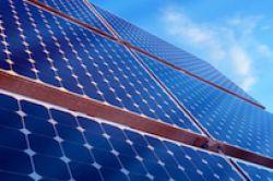 Neuer Solar-Kurzläufer von Luana Capital in den Startlöchern