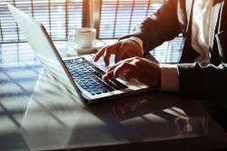Online-Communities: Hat der klassische Innovationsprozess ausgedient?