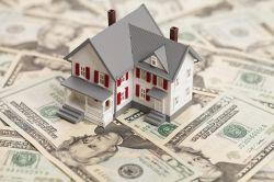 Weiterer Anbieter mit Kreditfonds für Großanleger