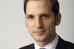 Columbia Threadneedle ernennt Deutschlandchef