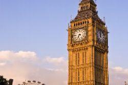 Büromarkt London: Schwunghafte Nachfrage