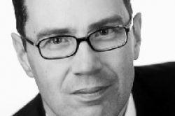bAV: Honorarkonzept und Skandia kooperieren