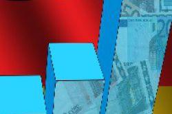 DZAG: Umsätze erreichen wieder Niveau von September 2008