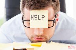 D&O-Versicherung: Wer sie braucht, wann sie beraten werden muss