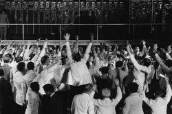 GAM sieht Aktien weiter auf dem Vormarsch