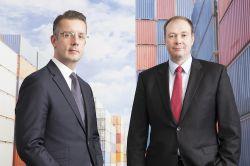 Solvium bringt Wechselkoffer-Angebot für Profi-Anleger