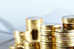 Fondsabsatz: Milliardenzuflüsse im Juli