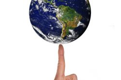 AMI bringt G20-Mischfonds