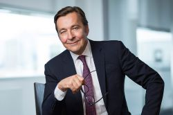 Nordcapital plant wieder neue Beteiligungsmodelle