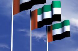 Selfmade Capital löst Emirate-Fonds plangemäß auf