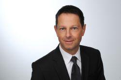 Kurssturz bei Technologie-Aktien: Die Gründe