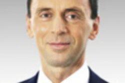 Flossbach & von Storch: Ex-Bayer-Vorstand wird Aufsichtsratsvorsitzender