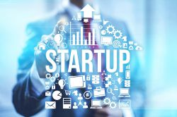 Kapitalmangel in Deutschland: Wie Startups auch ohne Umzug Finanzierungen erhalten