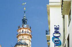 Lloyd Fonds bietet drittes Low-Budget-Hotel zur Zeichnung an