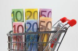 Wie können Anleger auf die Rückkehr der Inflation reagieren?
