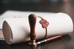 BFH-Urteil: Kosten für Dauertestamentsvollstreckung