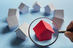 Immobilienkauf: Neubau oder Bestand?