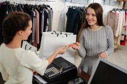 Den Kunden verstehen – Verkaufstechniken für erfolgreiche Abschlüsse