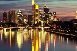 Wohnungsmarkt Frankfurt: Mieten erreichen neues Rekordniveau