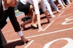 Zertifikatebranche erwartet mehr Wettbewerb