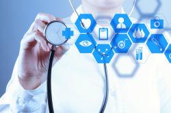 Online-Karte zeigt Kliniken, die komplizierte OPs durchführen dürfen
