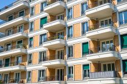 So teuer sind Eigentumswohnungen geworden