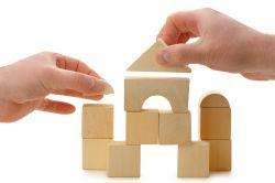 Neue Wohngebäudeversicherung zum Selberbauen