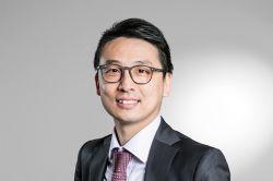 Asiens Rentenmärkte zeigen Stärke