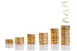 BVI: Milliardenzuflüsse im Mai