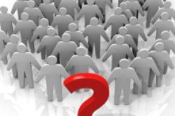 Studie: Kunden glauben an Gratis-Bankberatung