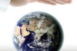 Mercer: Verantwortungsbewusstes Investieren lohnt