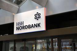 Milliardenklage gegen HSH Nordbank