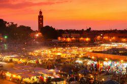 Silk Invest setzt auf Afrika-Bonds