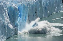 """Klimawandel und -schutz: """"Die Welt ist vom Zwei-Grad-Ziel sehr weit entfernt"""""""