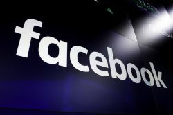 Neuer Ärger für Facebook: Petition gegen Libra gestartet