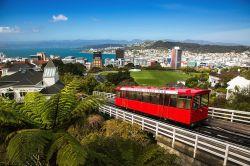Ausländer dürfen in Neuseeland keine Bestandshäuser mehr kaufen