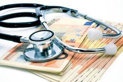 Krankenkassen: Spahn drängt auf Entlastungen