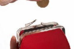 Was die Deutschen in Geldfragen beeinflusst