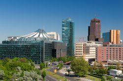 JLL: Immobiliennachfrage hält auch in 2015 an