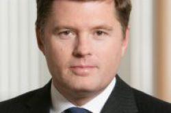 Interhyp-Gründer wechseln 2011 in den Aufsichtsrat