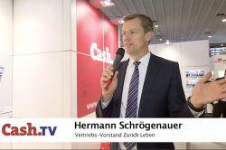 """DKM 2015: """"Sorgen vor Digitalisierung nehmen"""""""